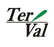 TERVAL SARL